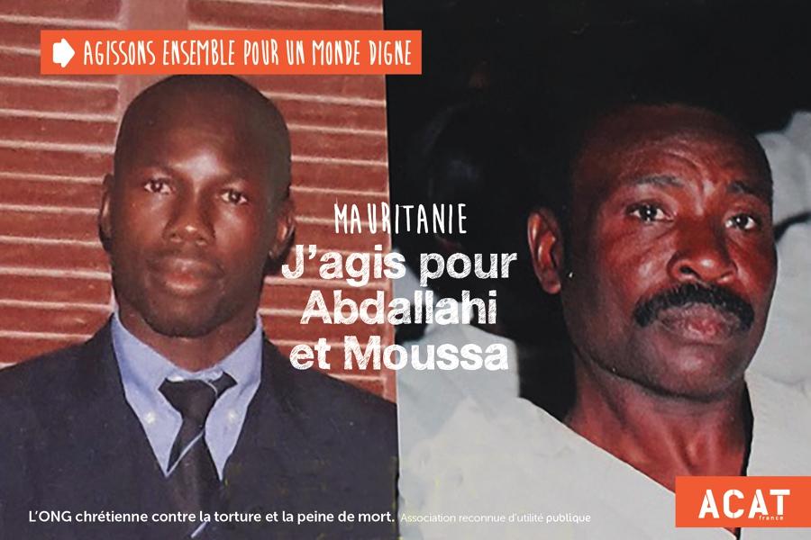 AM 2018-07 MauritanieWEB