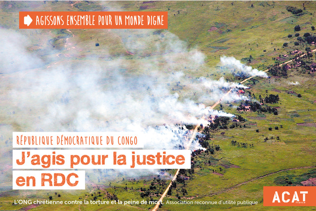 AM 2019-11 RDC_massacres-DEF