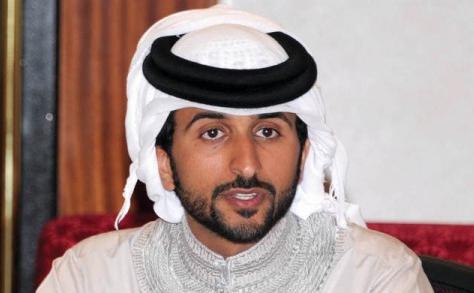 bahrein_nasser_bin_hamad_al_khalifa