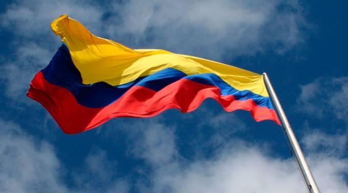 Rencontre colombienne en france