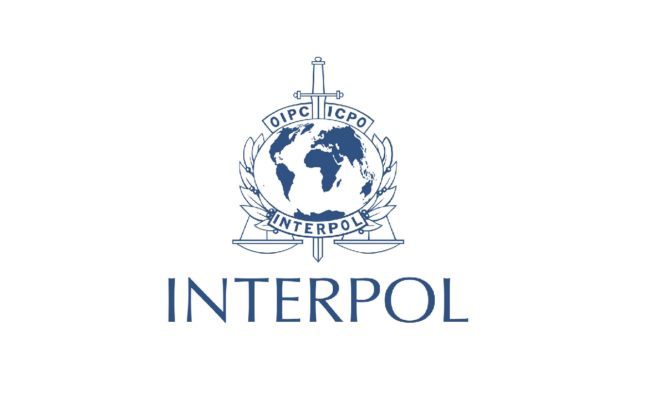 interpol - photo #14