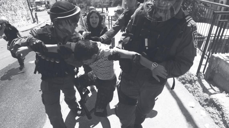 mineur_palestinien