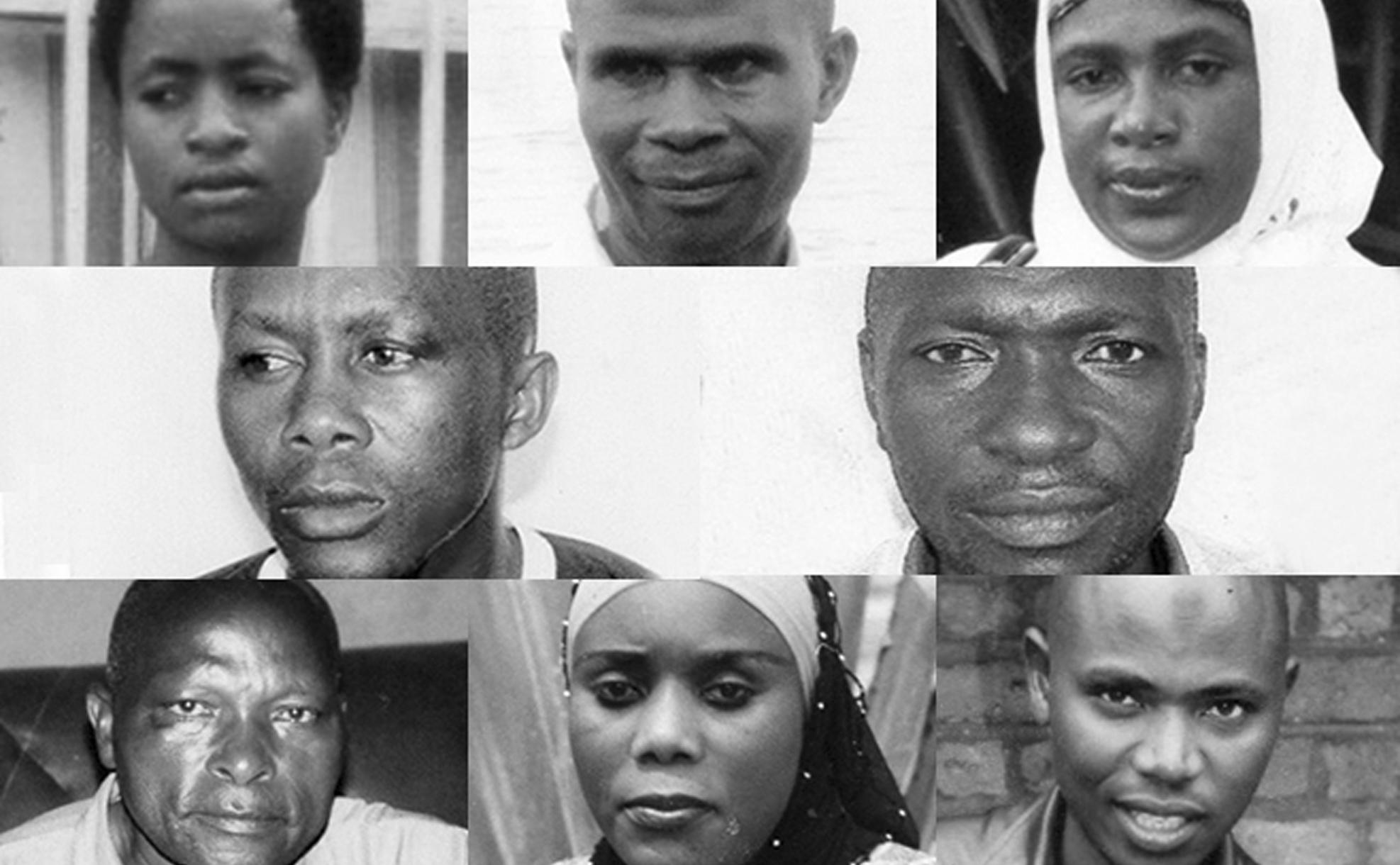 rwanda_portraits_disparus