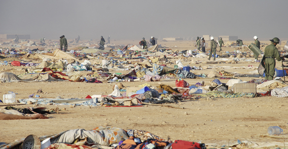 sahara_occidental_camp jpg